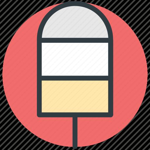dessert, food, ice cream, ice cream bar, sweet food icon