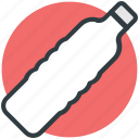 natural drink, purity, pure water, bottle, water bottle icon
