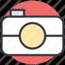 digicam, digital camera, photo camera, photo shot, photography