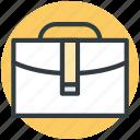 bag, briefcase, business bag, portfolio, suitcase