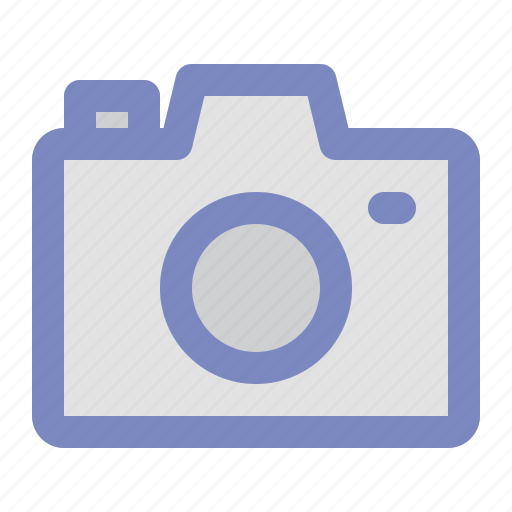 camera, image, photo, photograph, picture, snapshot, summer icon