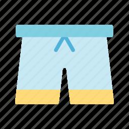 pants, shorts, summer icon