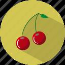 cherries, cherry, dessert, food, fruit, healthy, pips