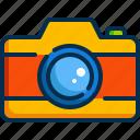 camera, travel, photo, digital, summertime, holidays, image
