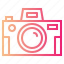 camera, photo, technology, tools