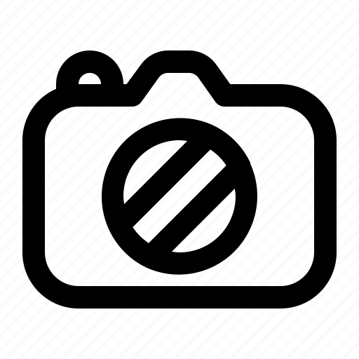 camera, holiday, photo, summer, travel, vacation icon