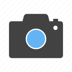 camera, image, photo, picture, shoot, snap shot, snaps icon
