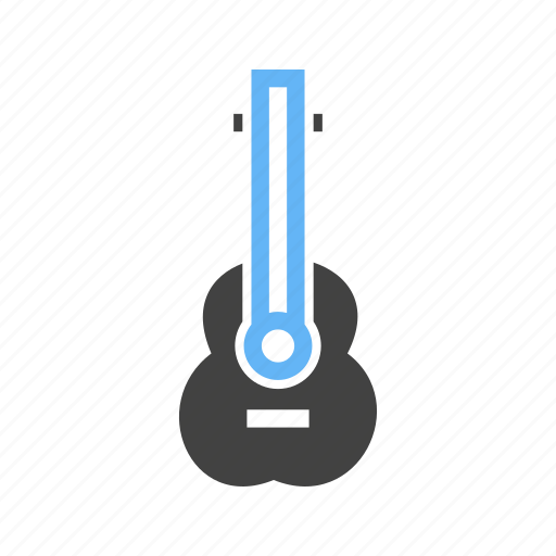 Cords, equipment, guitar, music, musical, play, sing icon - Download on Iconfinder