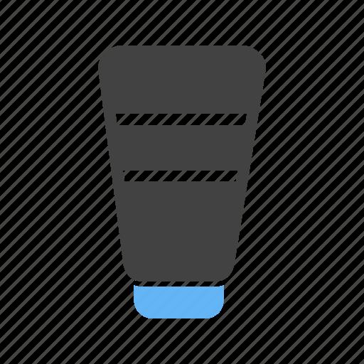 Accessory, cosmetics, cream, hand cream, lotion, moisturizer, skin icon - Download on Iconfinder