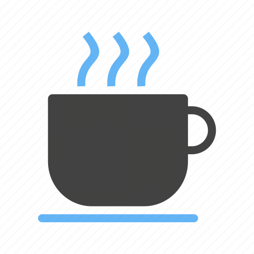 Coffee, cup, drink, green tea, hot, hot drink, tea icon - Download on Iconfinder