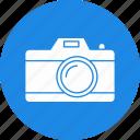 camera, image, photo, photography
