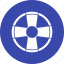 fun, stream, water, water tube icon