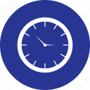 clock, day, event, hour, time icon