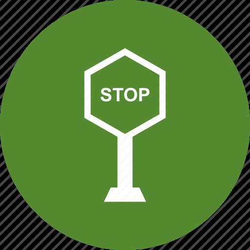Hammer, sign, working icon - Download on Iconfinder