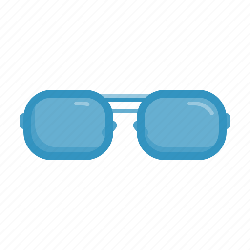 Cool, summer, sun, sunglasses icon - Download on Iconfinder