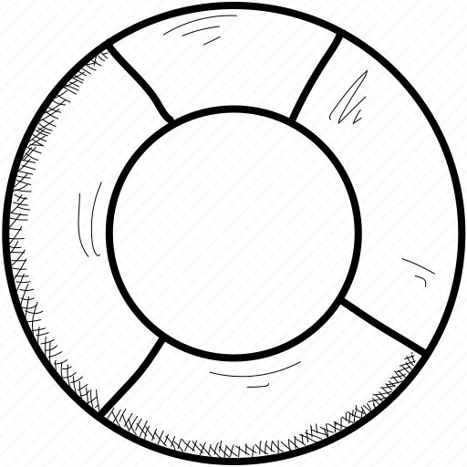 Float, safety icon - Download on Iconfinder on Iconfinder