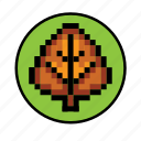 super leaf icon