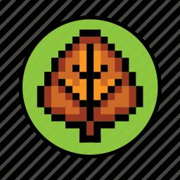 super leaf icon