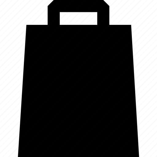 bag, basket, delivery, ecommerce, shopping, store icon
