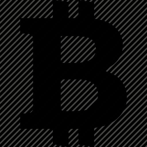 bank, bitcoin, cash, coin, currency, shopping icon