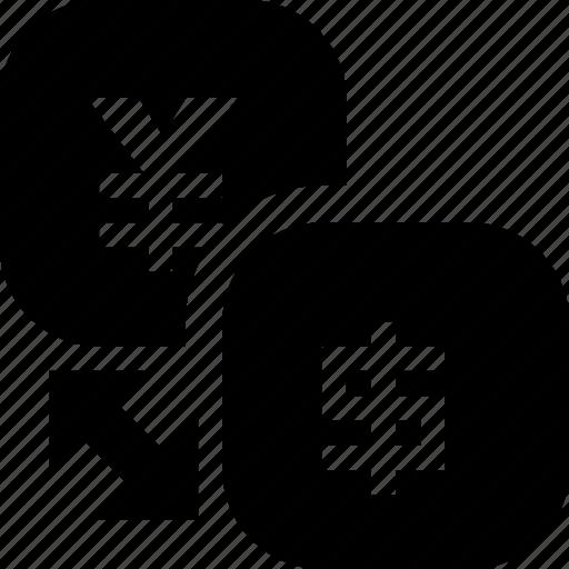 language, translation icon