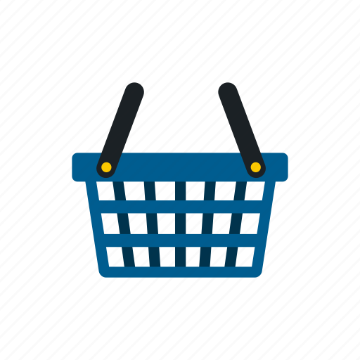 carry, cart, handle, interest, new, package, shopping icon