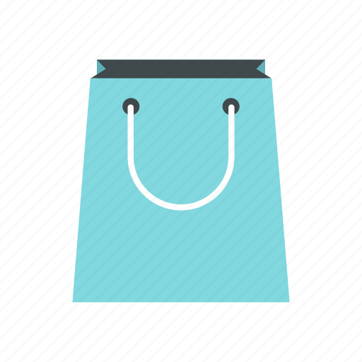 buy, commercial, gift, merchandise, package, sale, store icon
