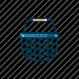 basket, buy, market, purchase, sale, store icon