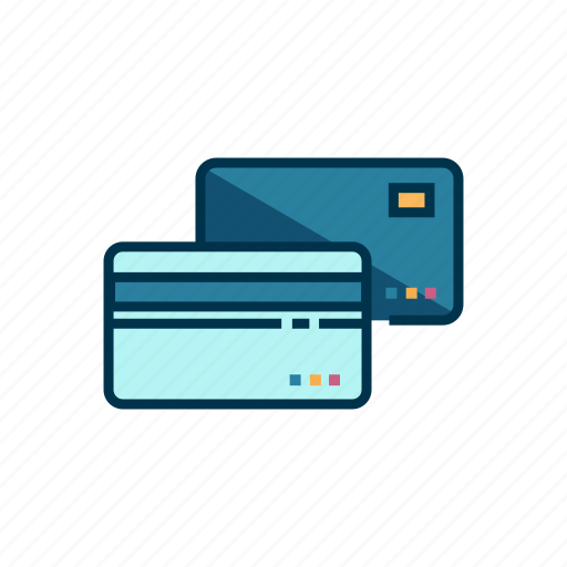 buy, credit, credit card, debit, money, payment, shopping icon