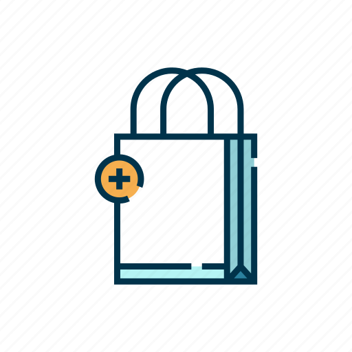 buy, checkout, customer, electronic, purchase, shopping icon