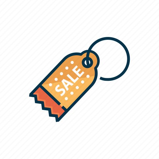 discount, label, offer, price, promotion, sale, sale tag icon