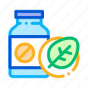 bio, fitness, medicines, sport, supplements