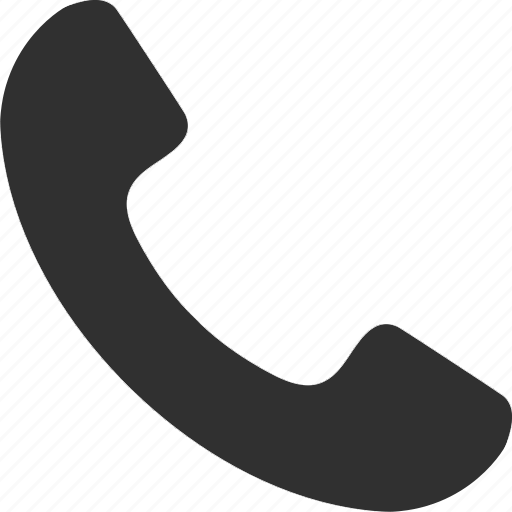 call, calling, chat, communication, connection, contact, customer support, help, phone, ringer, talk, telephone icon