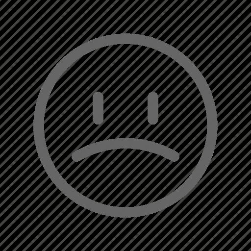 arrogant, emoji, emoticon icon