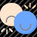 emoji, happy, emotion, feedback, review