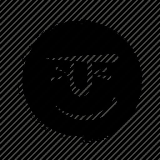 Emoticon, happy, sumie icon - Download on Iconfinder