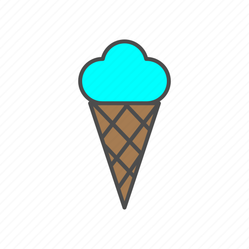 candy, cream, ice, sweet, sweets icon