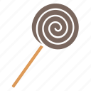 candy, dessert, lollipop, lollipop icon, lollipops, sugar, sweet icon