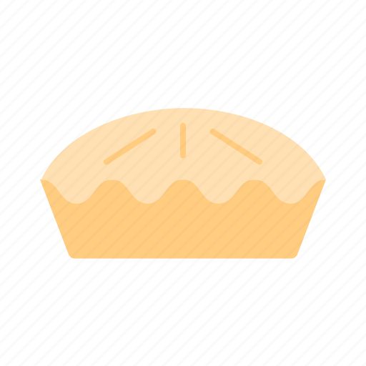 american pie, apple pie, cake, food, pie, sweet, sweets icon