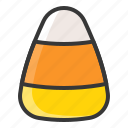 chocolate egg, dessert, food, sweets icon