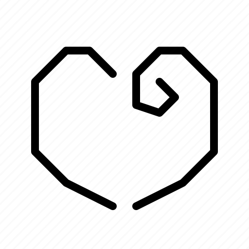 favorite, favourite, heart, like, love icon