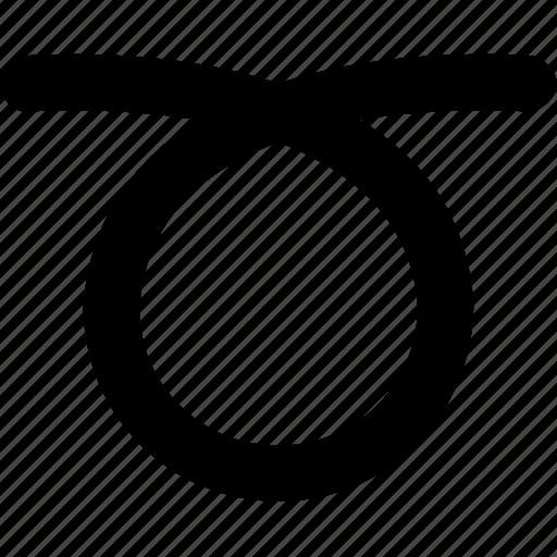 Symbol 1 By Prosymbols