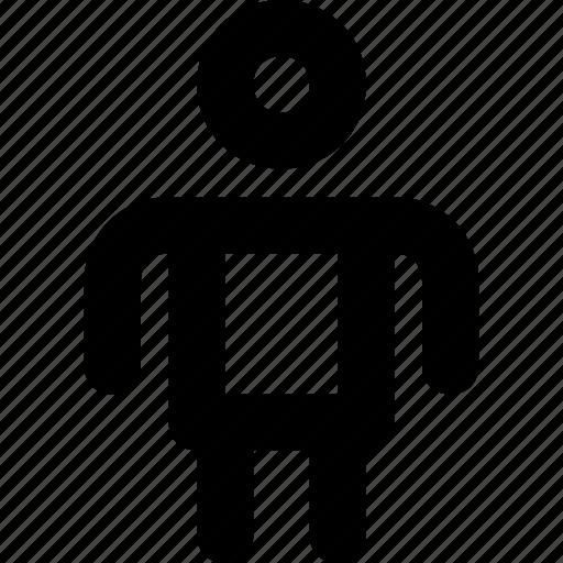 human, male, man, men's room, person icon