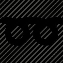 curly loop, emoji, endless, infinity, loop icon