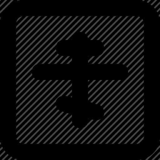 christians, church, holy cross, orthodox cross, religious icon