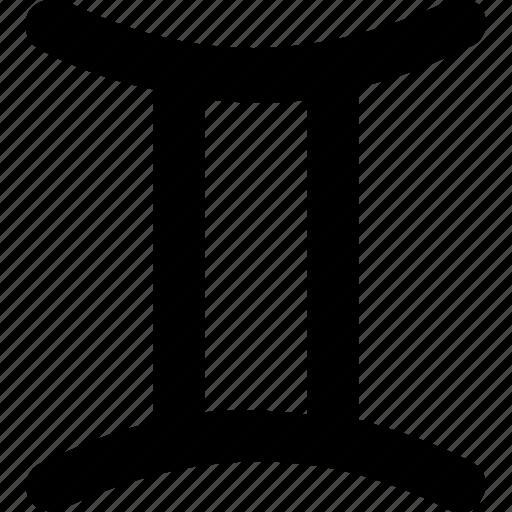 'Symbol 2' by ProSymbols