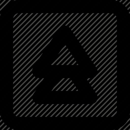 emoji, fast forward, fast up button, media, multimedia icon