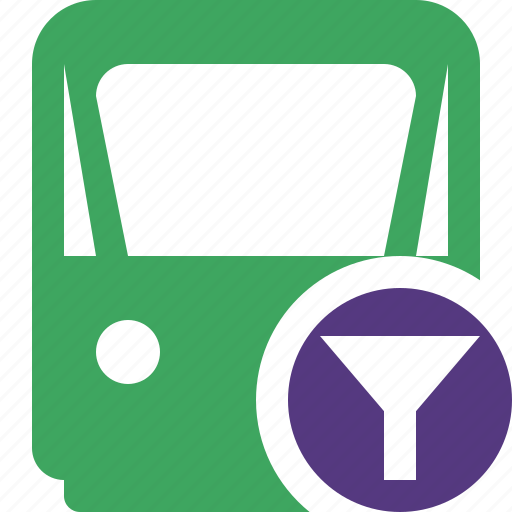 delivery, filter, railway, train, transport, travel icon