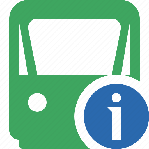 delivery, information, railway, train, transport, travel icon