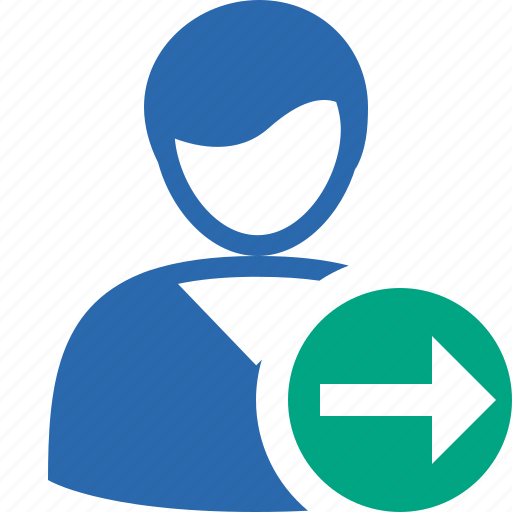 account, client, male, next, profile, user icon
